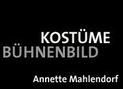 Annette Mahlendorf